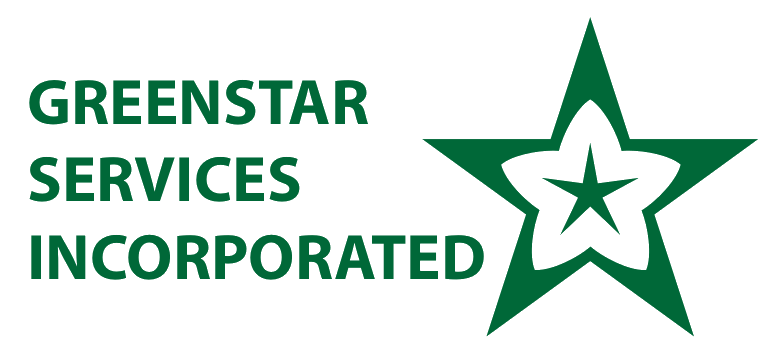 GreenStar Services Incorporated